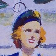 """<p style=""""text-align: center;"""">Marie-Thérèse Dumas</p> <p>"""